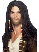 Paruka Pirát