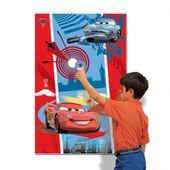 Párty hra Disney Cars