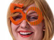 """Párty brýle """"50"""""""
