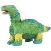 Piňata brontosaurus