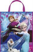 Plastová taška Frozen