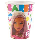 Kelímek Barbie Sparkle