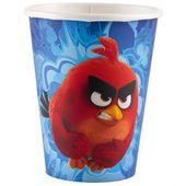 Kelímek Angry Birds film