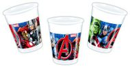Kelímek Avengers