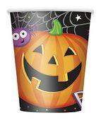 Kelímek Dětský halloween