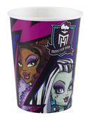 Kelímek Monster High