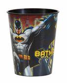 Kelímek plastový Batman