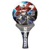 Ruční fóliový balónek Transformers