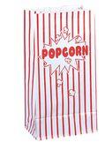 Sáčky na popcorn