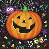 Ubrousky Dětský Halloween