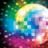 Ubrousky Disco Fever 70's