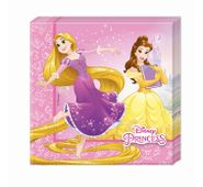 Ubrousky Disney Princezny růžové