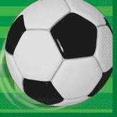 Ubrousky Football