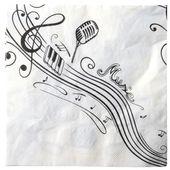 Ubrousky Music
