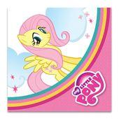 Ubrousky My Little Pony