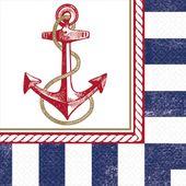Ubrousky Námořnicka párty