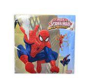 Ubrousky Spiderman Warriors
