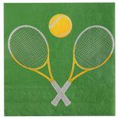 Ubrousky Tenis