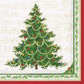 Ubrousky Tradiční Vánoce