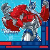 Ubrousky Transformers 2