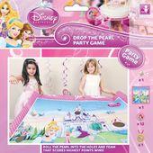 Spoločenská hra Disney Princezny