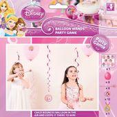 Společenská hra Disney Princezny