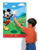 Spoločenská hra Mickey