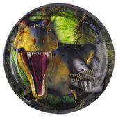 Talíř malý Dinosauři