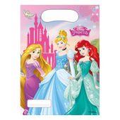 Taštičky Disney Princezny