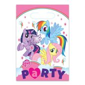 Taštičky My Little Pony