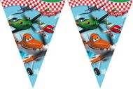 Vlaječky Letadla