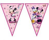 Vlaječky Minnie