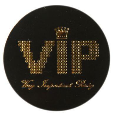 Konfety VIP