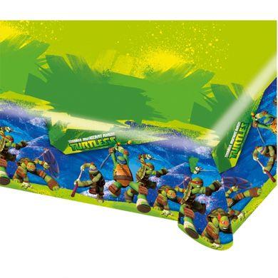 Ubrus Ninja želvy