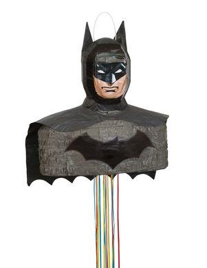 Piňata Batman