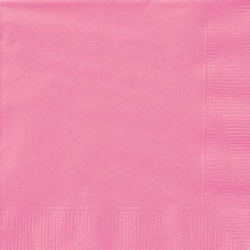 Ubrousky hot pink