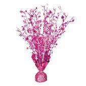 Stolní dekorace HB pink