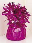 Závaží na balónky pink